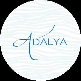 Adalya Mediterranean Restaurant