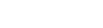 Adalya Restaurant